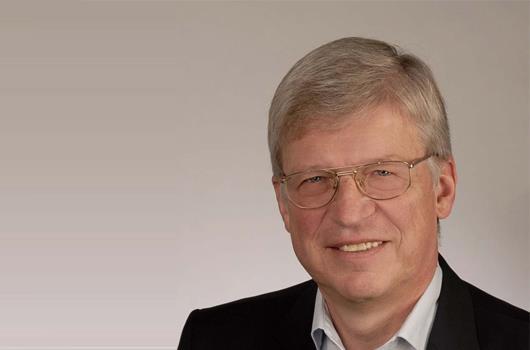Rainer Kürschner