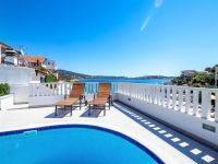 Immobilien in Kroatien