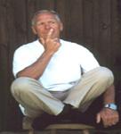 Johannes Hoffrohne