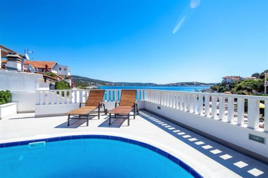 Kroatien Immobilien