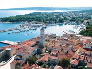 Sprachreisen Kroatien