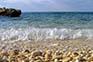 Sprachreise, Insel Rab, Kroatien