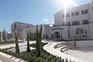 Queen Mary Sprachschule in Kroatien