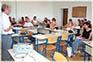 Sprachschule Lin-Cro, Kroatien