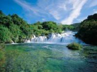 National- & Naturparks Kroatien