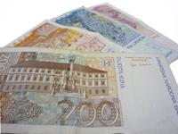 Kroatien - Währung