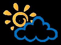 Kroatien - Klima & Wetter