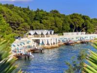 Bonj´les Bains Luxury Beach Club, Hvar