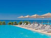 Ferienanlagen in Kroatien