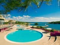 Hotels in Kroatien
