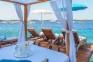 Luxus direkt am Meer