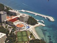 Marina Lav - Podstrana-Split, Dalmatien, Kroatien
