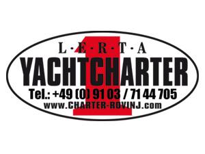 Lerta Yachtcharter