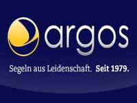 Argos Yachtcharter