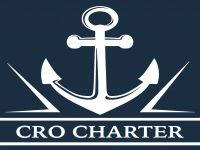 Logo - Cro-Charter