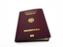 Einreisevorschriften Kroatien