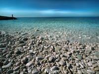 Kap Kamenjak - Bucht Njive