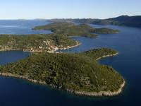 Insel Rava