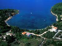 Insel Ugljan