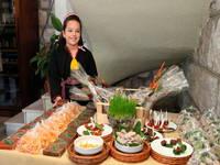 Agrotourismus Konavle - Tag der offenen Tür