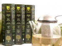 Oma Jolas Bio Olivenöl