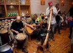 Bio Restaurant Sumski Kuhar - Musik