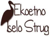 Logo Kontakt Selo Strug