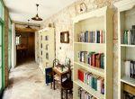Hotel Balatura - Literatur Bücher