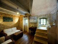Hotel Balatura -