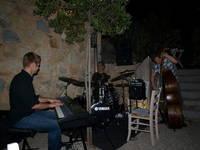Hotel Balatura - Musikworkshop