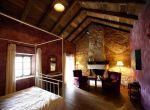 Hotel Balatura - Veilchen Zimmer