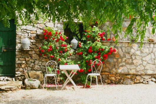 Agrotourismus Kalpic