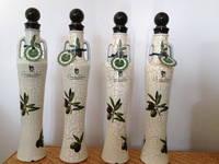 Franceska Olivenöl von OmaJola