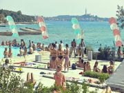 Unknown Festival Rovinj