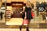 Shopping in Kroatien