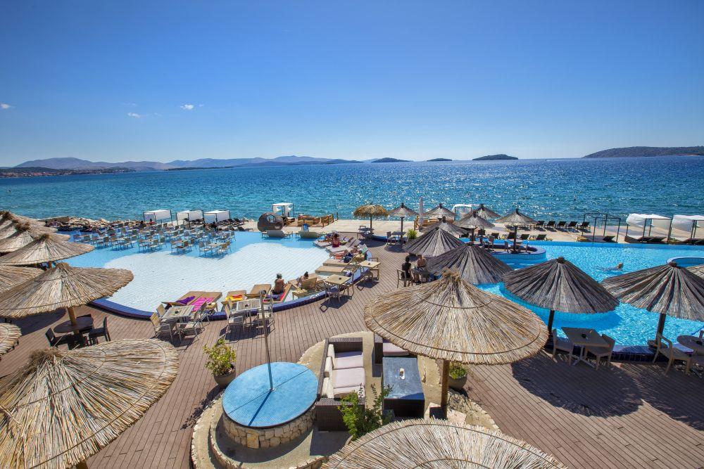 La Palma Fkk Hotel