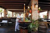 Restaurant Sibinium