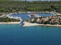 Solaris Yacht Marina