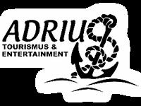 Adrius Krk - Malinska, Insel Krk