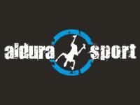 Aldura Sport, Sutivan, Kroatien