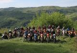 Enduro Croatia - Enduro Club