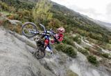Enduro Tour - Enduro Croatia