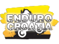 Enduro Croatia - Istrien