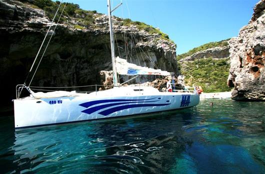 Hvar Adventure - Insel Hvar, Dalmatien, Kroatien
