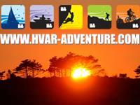 Hvar Adventure - Hvar, Insel Hvar, Dalmatien, Kroatien