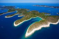 Hvar Adventure - Insel Safari - Insel Hvar, Dalmatien, Kroatien