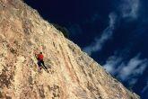Hvar Adventure - Klettern Steilwand