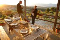 Hvar Adventure -  Olivenöltour & Weinprobe - Insel Hvar, Dalmatien, Kroatien