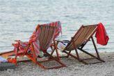 Hvar Adventure - Entspannung Paklinski otoci