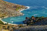 Hvar Adventure - Ruhige Buchten